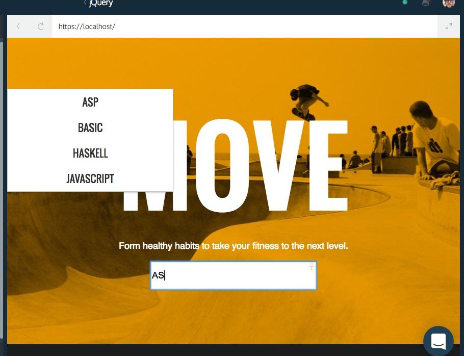 https://screenshot.click/03-38-nvdk5_ipp02.jpg