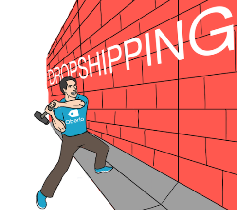 PRO ADVICE: Dropshipping with Oberlo: myths vs  facts - Ask