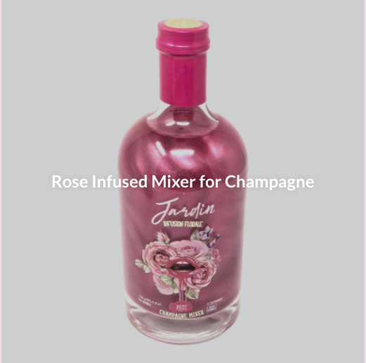 https://jardininfusions.com/collections/rose-infused-mixer-for-champagne/products/jardin-rose-infused-champagne-mixer
