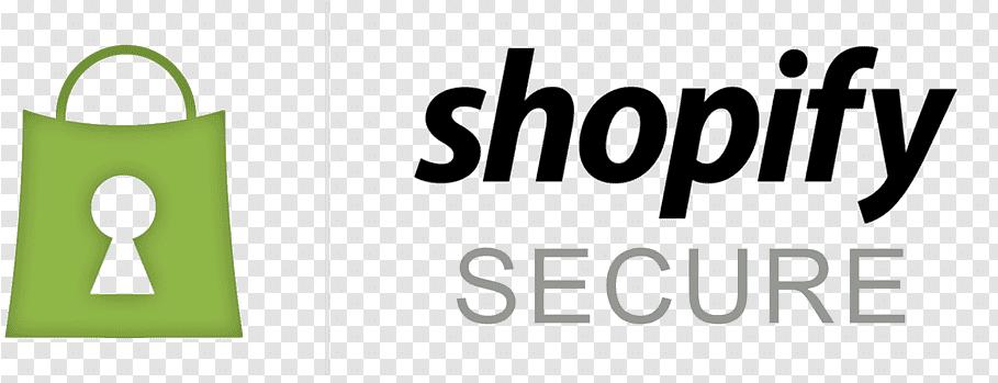 shopifysecure